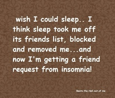 tidur2