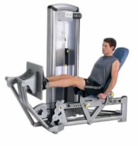 Leg_Press_Machine