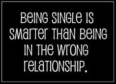 single4