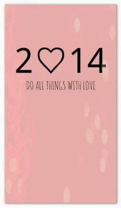 do with love 2014