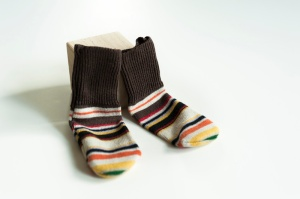 Made-by-Joel-DIY-Baby-Socks-1