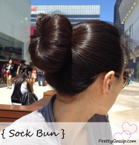 Sock-Bun-by-Pretty-Gossip1-975x1024